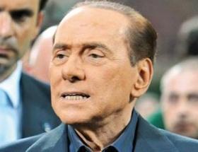 Berlusconi için son karar