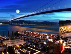 İstanbul gecelerinin rekortmenleri