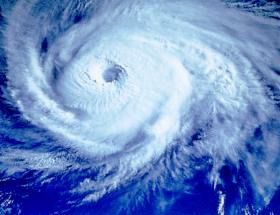 Çini, tayfun vurdu: 74 kayıp