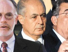 Türk siyaseti ile dalga geçmişler
