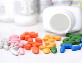 Bu ilaçların yan etkilerine dikkat