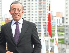 Ağaoğlu, Emiri oynayacak