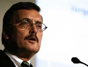 ECB baş ekonomisti istifa etti