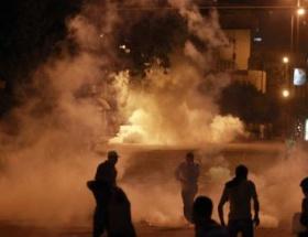 Kuveyt muhalefetinden protesto çağrısı