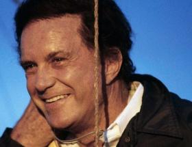Cliff Robertson yaşamını yitirdi