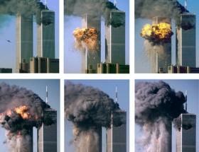 11 Eylül saldırıları nasıl gerçekleşti?
