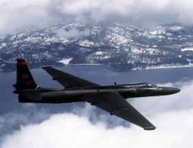 Türkiye ABDden casus uçakları istedi