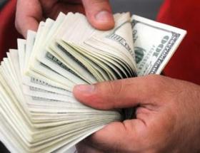 Cari açık 45,2 milyar dolara geriledi