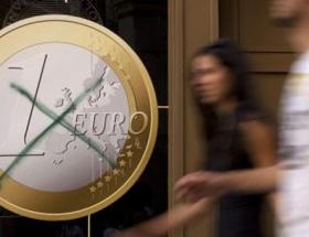 Euroyu kurtarana 250 bin sterlin