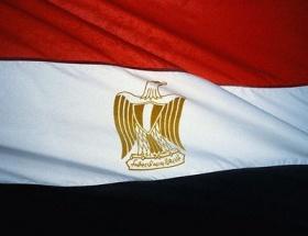 Ashton, Mısırın geçici başbakanı ile görüştü