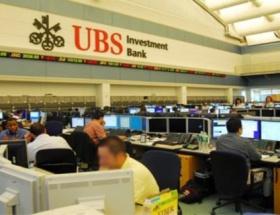 UBSe 1,5 milyar dolar ceza