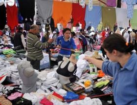 Çinden gelen her şeye vergi