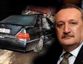 Mehmet Ağara 5 yıl hapis !