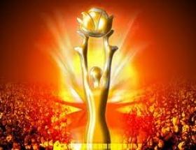 Altın Kozada, Sevgi Korteji iptal edildi