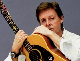 McCartneyin mektubuna 55 bin 400 dolar