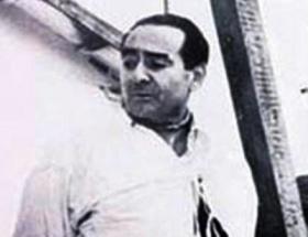 Adnan Menderes için tarihi başvuru