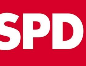 Berlin seçimlerini SPD kazandı