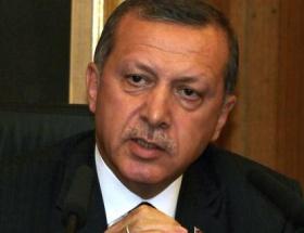 Erdoğandan patlamaya ilk yorum