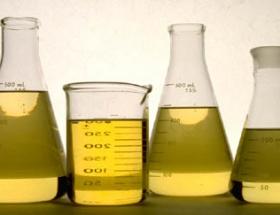 Cari açığa biodizel önlemi
