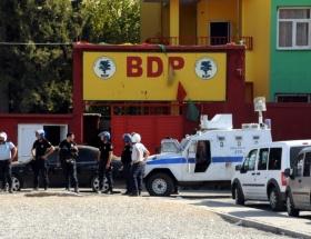 KCKdan 31 kişi tutuklandı