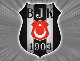 Beşiktaşın cezasında indirim