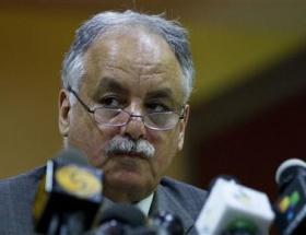 Libyanın eski başbakanı tutuklandı