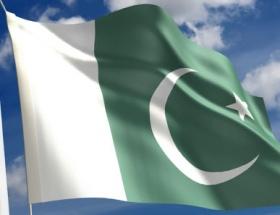 Pakistanda barış müzakereleri durduruldu