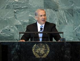 Netanyahu-Liberman ittifakı önde