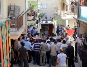 Polis cinneti: 5 ölü