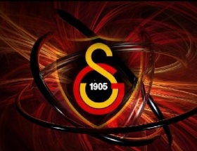 Galatasaray için görevsizlik kararı