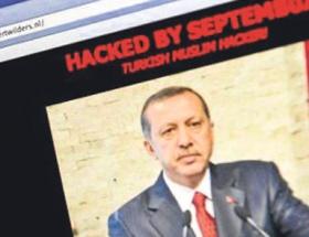 Erdoğanın intikamını aldılar