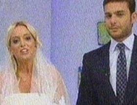 Saba Tümer evlendi mi?