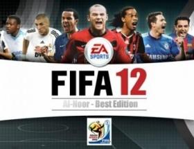 Şike FIFA 12ye de girdi