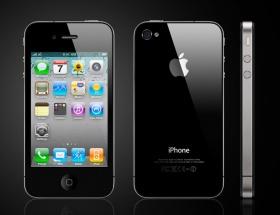 iPhone 4 satışları arttı
