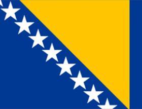 Bosna-Herseki Avrupa Birliğinde görmek istiyoruz