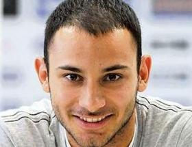 Ömer Toprak, Leverkusen ile uzattı
