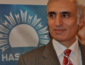Gazeteci-Yazar İlhan Boz vefat etti