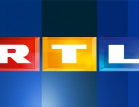 PKK yandaşları RTLyi bastı