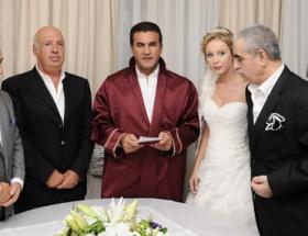 Tatlısesten düğüne 2.erteleme