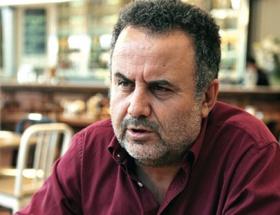 Kürt yazar BDPyi kızdıracak