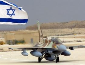 Esed rejimi düşerse İsrail Suriyeye saldıracak