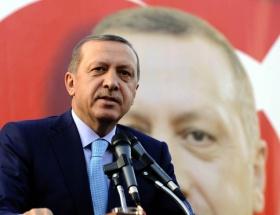 Erdoğandan 3 çocuk tavsiyesi