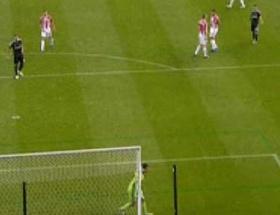 Uyanık Stoke City