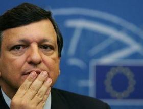 Barrosodan işbirliği uyarısı