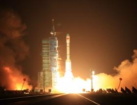 Avrupa uzay aracının fırlatılması ertelendi
