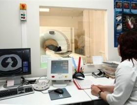 Pedofiliye tomografi teşhisi