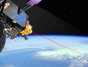 Çinliler uzaya yerleşiyor