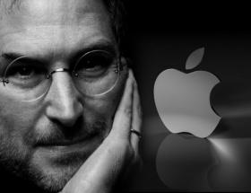 Steve Jobs Grammy alacak