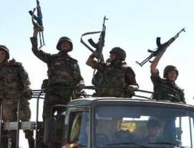 Suriyede ölü sayısı 4000i aştı