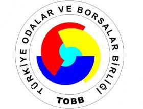 Körfez ülkelerinin patronları Türkiyeye gelecek